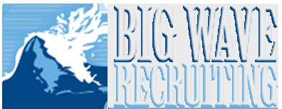 Big Wave Recruiting